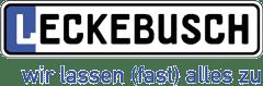Leckebusch GmbH Logo